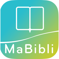 MaBibli