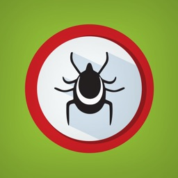 Lyme Symptom Tracker