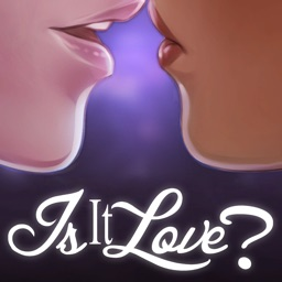 Is it Love? Stories - Otome