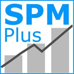 SPM Plus