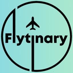 Flytinary Travel Deals