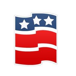 Patriot Insurance