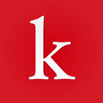KyBook 3 Читалка для книг на пк