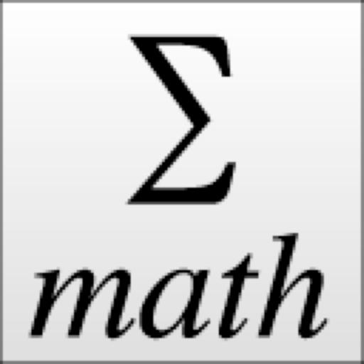理科计算器 Eigenmath    for 游戏