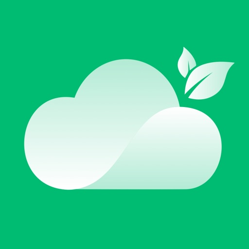 Leviia – Cloud Storage