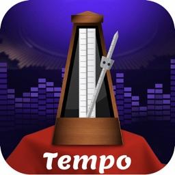 Metronome - Beats Tempo Tap