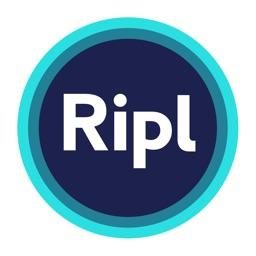 Ripl Photo to Video Ad Creator