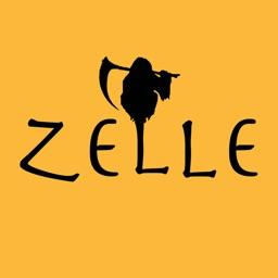 Zelle - Occult Adventure