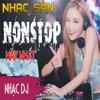 Nhạc Sàn - Nhạc DJ - Remix - iPhoneアプリ
