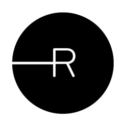 RADIUS Church App