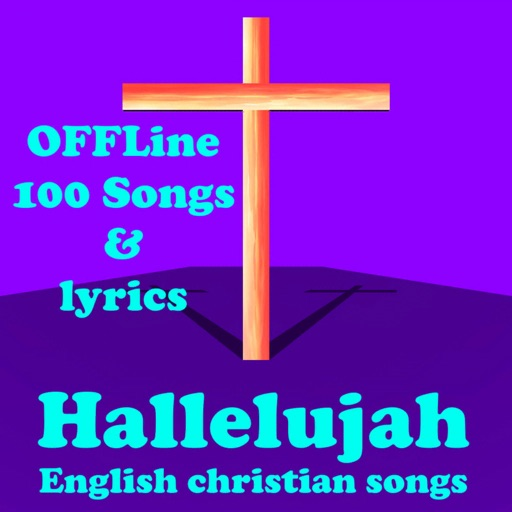 Hallelujah (English Songs)