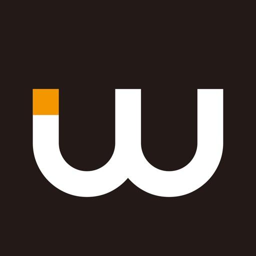 ウェルプ - 空き時間に働けるお仕事がすぐ見つかる!