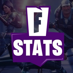 Stats & Tools for Fortnite