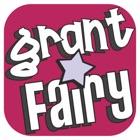 GrantFairy | UK Scholarships icon