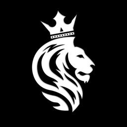 King of Kuwait