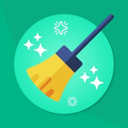 iCleaner - Phone Clean Master
