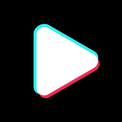 TikVideo - MX Takatak Editor iOS App