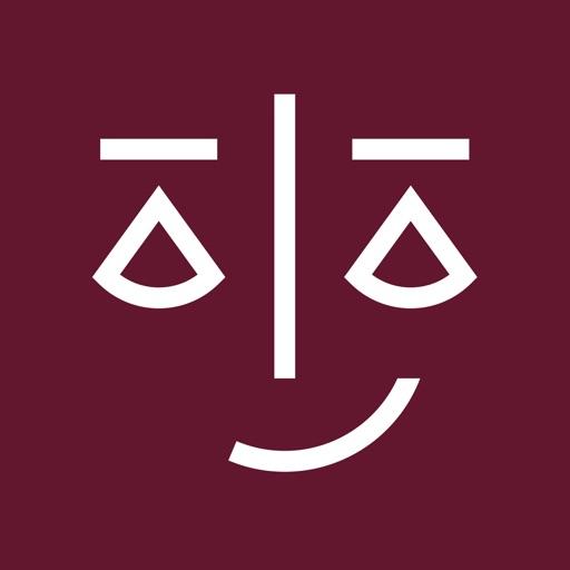 Law School Match