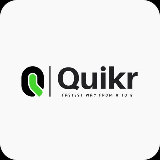 Quikr Collect