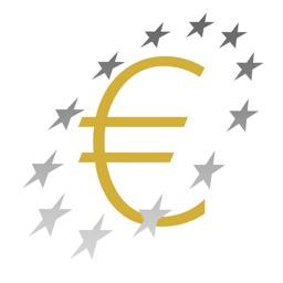 All Euro Coins