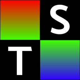 Tile Slide - Piano Tiles Game