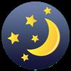 Moon Calendar for menu bar