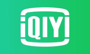 iQIYI Video