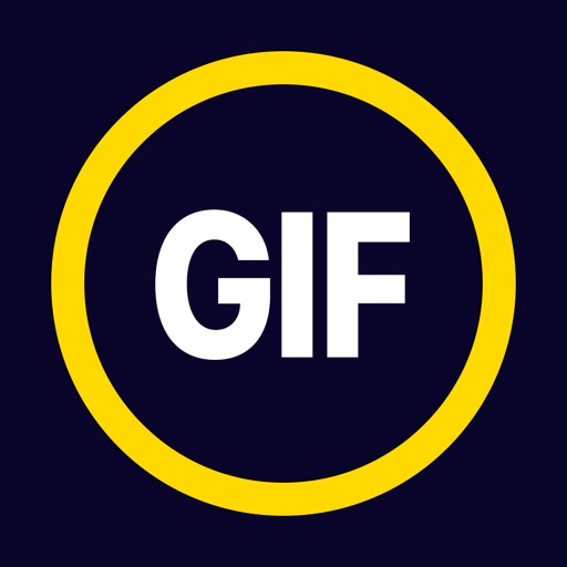 GIF !