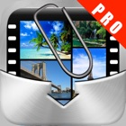 Photo Sharing Pro icon