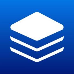 Kanban3d: Task Management Tool