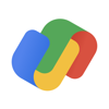 Google LLC - Google Pay: Save, Pay, Manage artwork