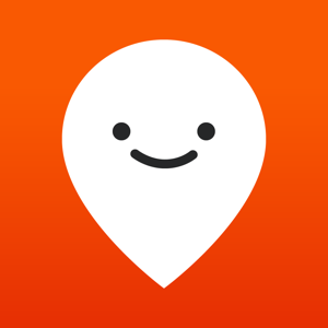 Moovit: Train & Bus Times Navigation app