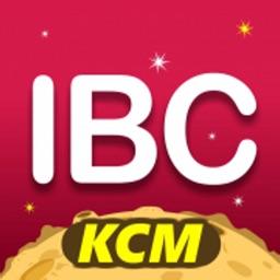 IBC-KCM
