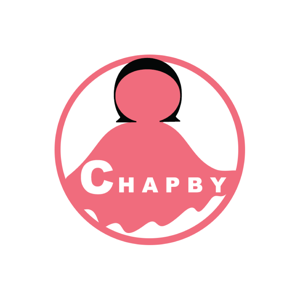 Chapby Online Store