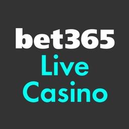 bet365 - Live Casino