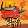 モグモグガンガン - 新作・人気アプリ iPhone