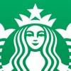105. Starbucks