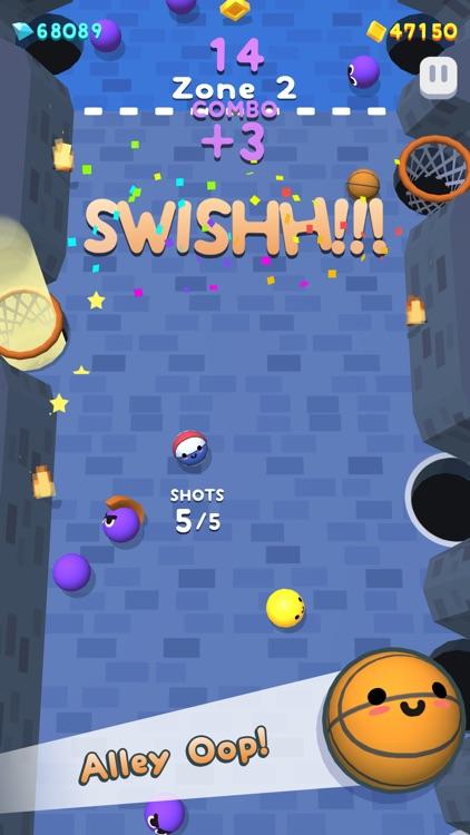 Infinite Pool screenshot-7