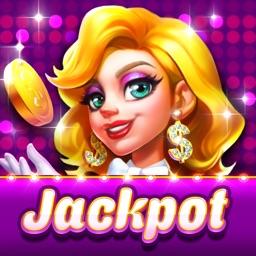 Jackpot Craze