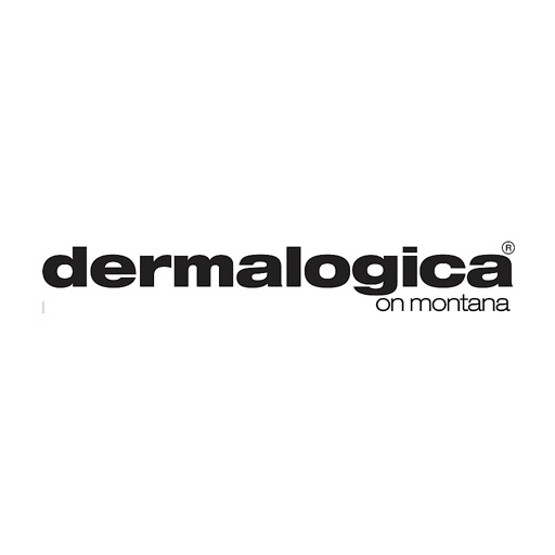 Dermalogica on Montana