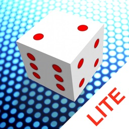 Dice Roller Simulator LITE