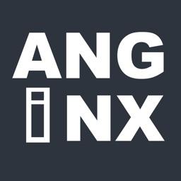 Anginx