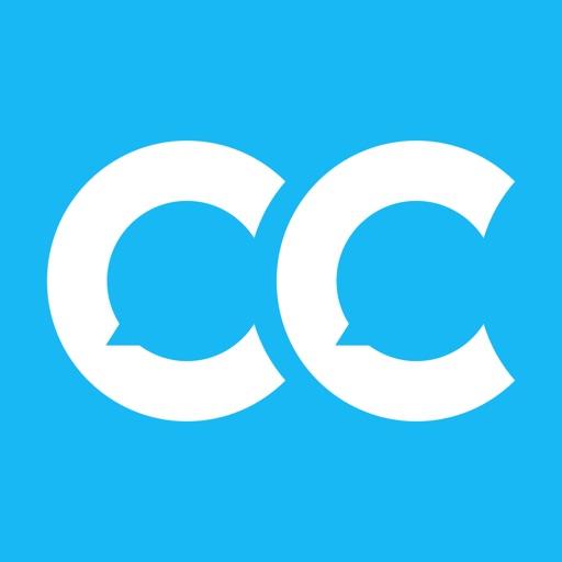 CamCard-名刺管理アプリ