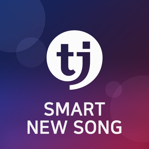 TJ SMART NEW SONG