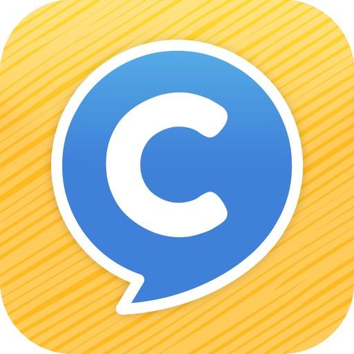 ChatAble English