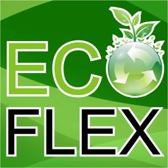 Ecoflex Widitec