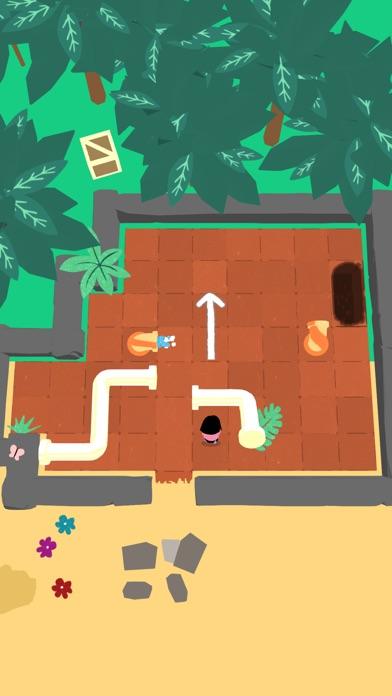 Pipe Push Paradise screenshot 6