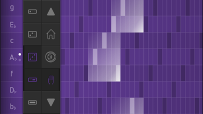 SoundPrism ScreenShot2