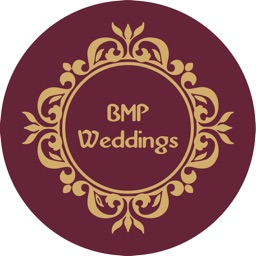 BMP Weddings