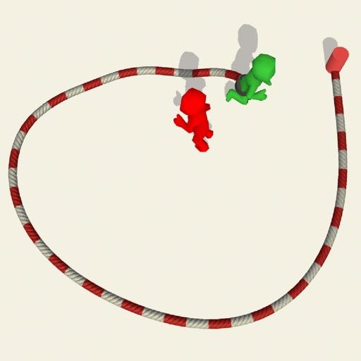 Rope Tripper
